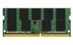 Kingston DDR4 16GB 2400MHz KTH-PN424E/16G