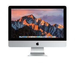 Apple iMac 21.5 Mid 2017 MMQA2