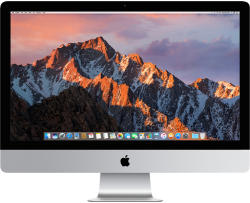 Apple iMac 21.5 Mid 2017 MNDY2