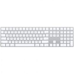 Apple Magic Keyboard MQ052