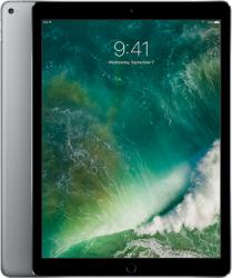 Apple iPad Pro 2017 12.9 256GB Cellular 4G