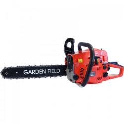Garden Field 52 CC 3 LE