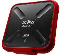 ADATA SD700X 256GB ASD700X-256GU3-C
