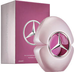 Mercedes-Benz Mercedes-Benz Woman EDP 30ml