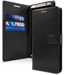 Mercury AV Blue Moon - Samsung Galaxy S8 G950F