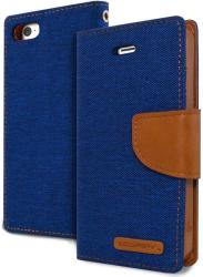 Mercury AV Canvas Diary - Apple iPhone 5/5S/SE