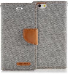 Mercury Canvas Diary - Apple iPhone 6/6s Plus