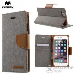 Mercury Canvas Diary - Apple iPhone 6/6S
