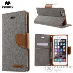 Mercury AV Canvas Diary - Apple iPhone 6/6S