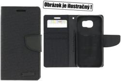 Mercury Canvas - Huawei Y3 II