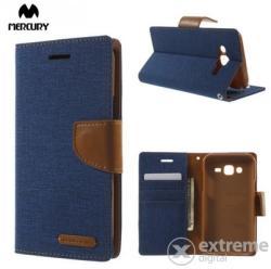 Mercury Canvas Diary - Samsung Galaxy J5 J500