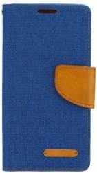 Mercury Canvas Diary - Sony Xperia M4 Aqua E2303