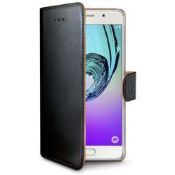 Celly Wally - Samsung Galaxy A3 (2016) WALLY534