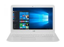 ASUS VivoBook Max X541UA-DM1253T