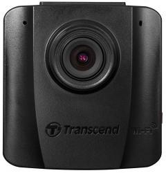 Transcend DrivePro 50 TS16GDP50