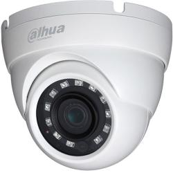 Dahua HAC-HDW1400M