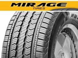 MIRAGE MR-HT172 225/75 R16 115/112S