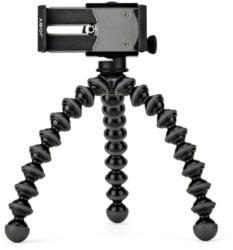 JOBY GripTight Gorillapod Stand Pro (JB01390)