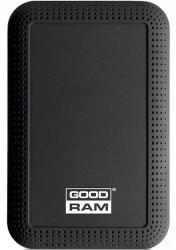 GOODRAM 1TB USB 3.0 HDD-00-333