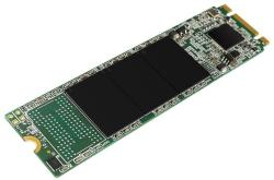 Silicon Power M55 120GB M.2 SATA3 SP120GBSS3M55M28