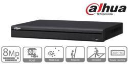 Dahua 16-channel NVR HDMI+VGA NVR4216-4KS2