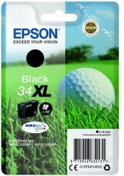 Epson T3471