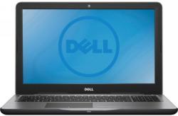 Dell Inspiron 5567 DI5567I58256M445UB
