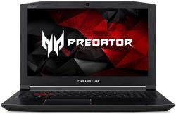 Acer Predator Helios 300 G3-572-752P LIN NH.Q2BEX.005