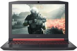 Acer Aspire Nitro 5 AN515-51-59YV LIN NH.Q2REX.003
