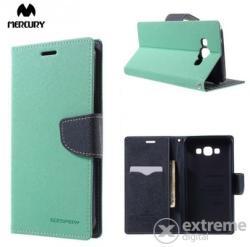 Mercury AV Fancy Diary - Samsung Galaxy A8 A800F