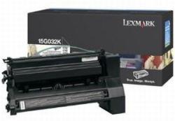 Lexmark 15G032K
