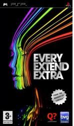 Buena Vista Every Extend Extra (PSP)