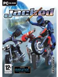 JoWooD Jacked (PC)
