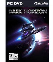 Paradox Dark Horizon (PC)