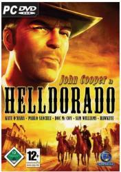 Viva Media Helldorado (PC)