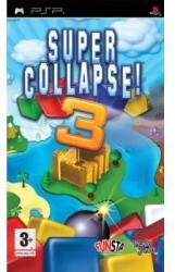 Codemasters Super Collapse! 3 (PSP)