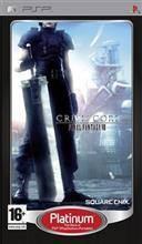 Square Enix Final Fantasy VII Crisis Core (PSP)