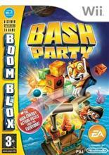 Electronic Arts Boom Blox Bash Party (Wii)