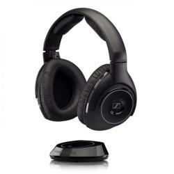... Sennheiser RS-160 (502873) Fülhallgató 7baa2327a6
