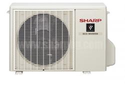 Sharp AY/AE-XP9GHR