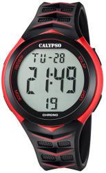Calypso K5730