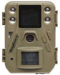Boly SG520