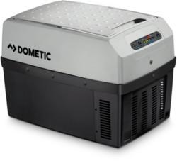 Dometic TropiCool TCX14