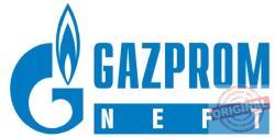 Gazprom Neft Diesel Prioritet 10W40 205L