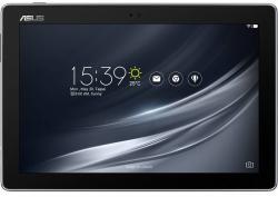 ASUS ZenPad 10 Z301MFL-1H010A Tablet PC