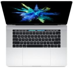 Apple MacBook Pro 15 Mid 2017 MPTV2