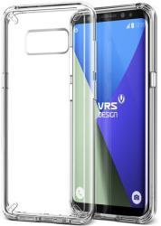 VRS Design Crystal Mixx Case - Samsung Galaxy S8 Plus