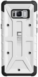 Urban Armor Gear Pathfinder - Samsung Galaxy S8 Plus
