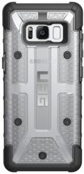 Urban Armor Gear Plasma - Samsung Galaxy S8
