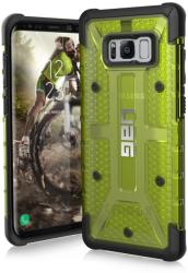 Urban Armor Gear Plasma - Samsung Galaxy S8 Plus